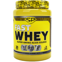 Fast_Whey_Protein-500x500