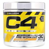 c4-original-pre-workout-195-gr-cellucor