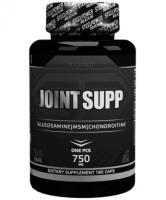 steel-power-joint-supp-180kaps